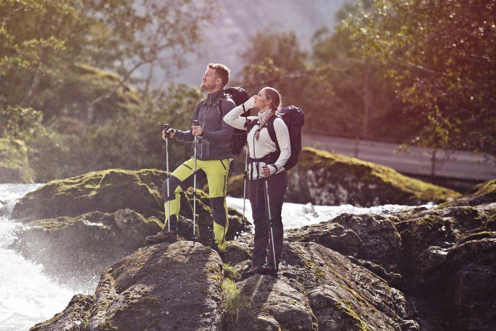 outdoor lifestyle photographer